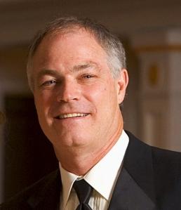 Jim Magnotta, CGR, CAPS
