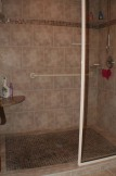 10310-tile-shower