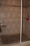 10310-tile-shower