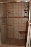 12835-shower