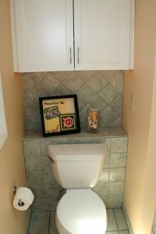 1545-toilet