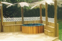 1767-hot-tub-under-palms