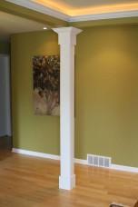 1785-custom-column