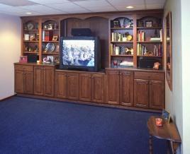2161 basement family room