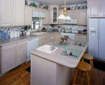 3203-kitchen-island
