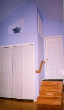 328-closet