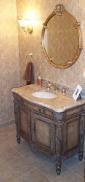 3631-vanity-furniture