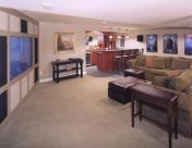3631recroom