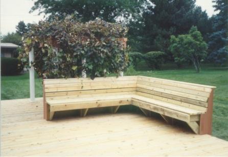 4135-lumbar-bench