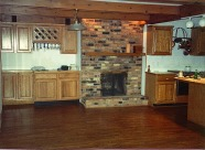 4511-kitchen-fireplace