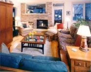 4555-fireplace