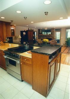 4555-kitchen-work-top