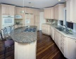 4589-kitchen-island