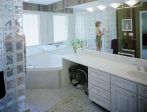 4589-master-bath