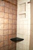 6100-shower-bench