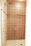 6100-shower