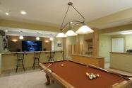 7880 pool table