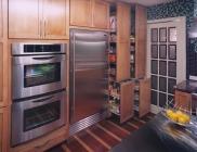831appliances