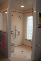 barrier-free-shower