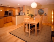 dining-kitchen-after
